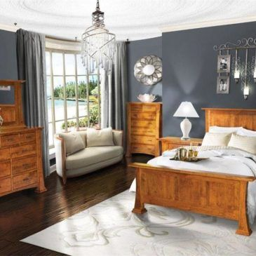 Best 25+ Craftsman bedroom furniture sets ideas on Pinterest ...