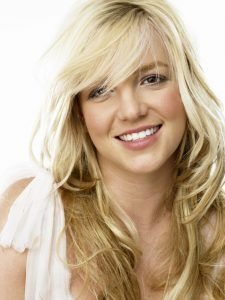 Britney Spears Biography like Sign Height, Family, Biodata Height, Weight, Affairs, Personal life, Photos, Awards, Image, DOB, Daughter, Songs