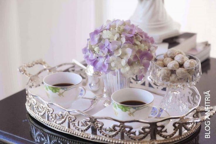 coisas que amo em casa     Anfitriã como receber em casa, receber, decoração, festas, decoração de sala, mesas decoradas, enxoval, nosso filhos