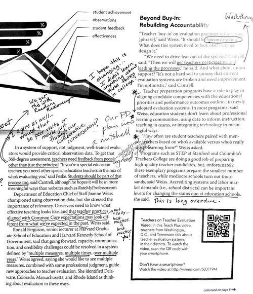 44 best Close Reading images on Pinterest Teaching reading