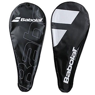 Racquet Covers 148908: Lot Of 10 Babolat Tennis Cover Bags With Ajustble Strap -> BUY IT NOW ONLY: $49.99 on eBay!