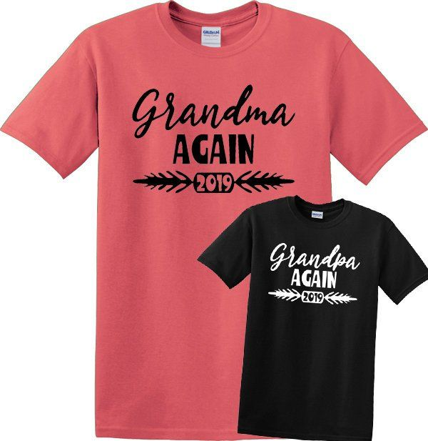Grunge ProSphere Clarkson University Girls Performance T-Shirt