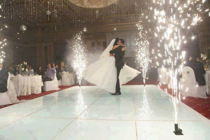 Artworks Production: photographie votre mariage ou votre fiançailles de manière naturelle avec passion et sensibilité