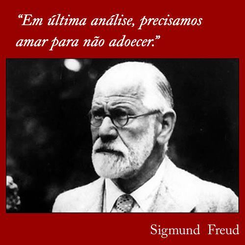 sigmund freud ideology Freud himself had his qualms about continued masturbation into adolescence,  but at least he recognized that early masturbation, and the feelings and events.
