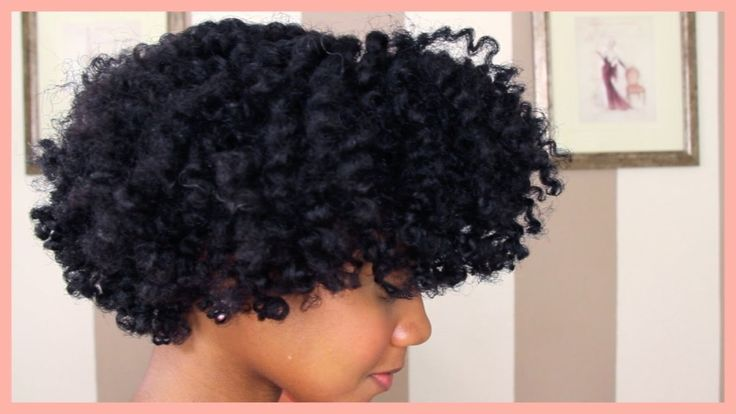Defined Twist Out [Video] - http://community.blackhairinformation.com/video-gallery/natural-hair-videos/defined-twist-video/
