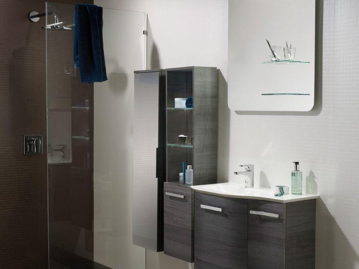 Badezimmer hängeschrank ~ 63 best badezimmer images on pinterest bathroom bathrooms and