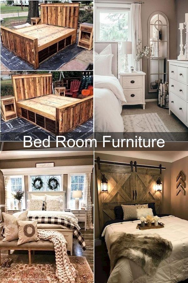 Living Room Sets Buy Table Bedroom Furniture Sets Sale Online