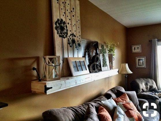 Hardeck wohnzimmer ~ Wohnzimmer mit beamer bilder heimkino den richtigen beamer