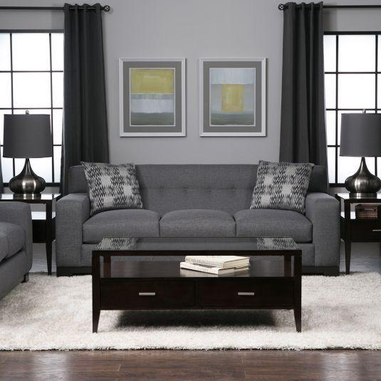 321 Best Jeromes Furniture Images On Pinterest Living Room Set Living Room Sets And Bedroom