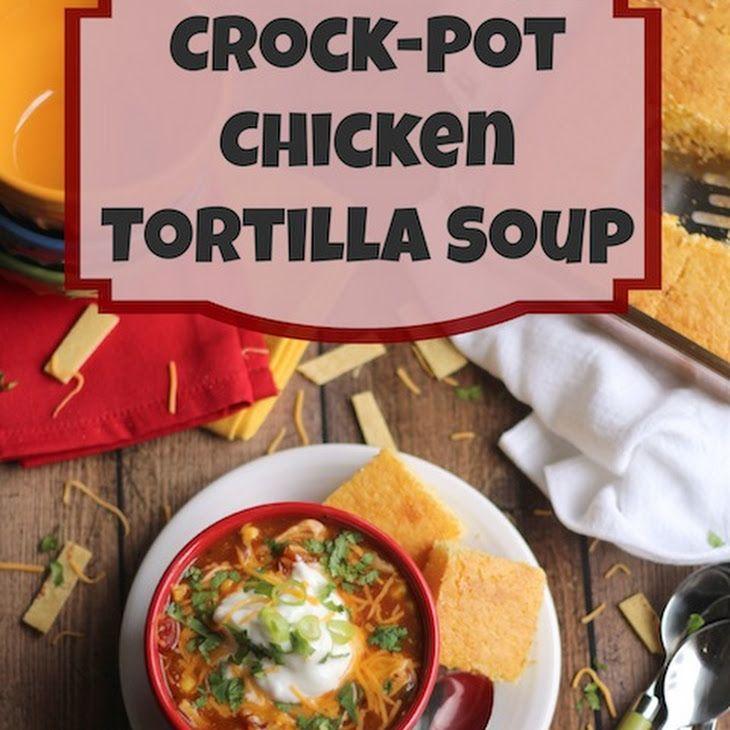 how to cook boneless skinless chicken breast in crock pot