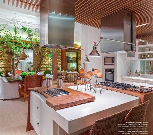 1346 Best Images About Gourmet Kitchens On Pinterest: 100 Best Kitchen/ Gourmet Images On Pinterest