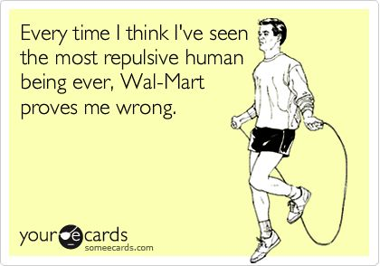 .: Real People, Interesting People, Soooo True, Peopleofwalmart Com, So True, Damn Funny, Walmart People, So Funny, People Of Walmart