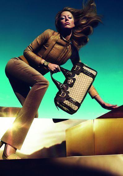 603dab9697 vintage gucci handbags appraisal #Guccihandbags #inexpensivehandbags ...