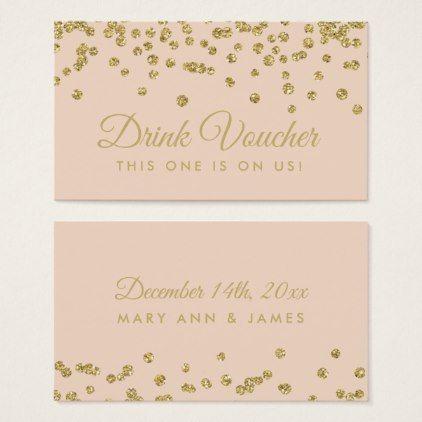 Best 25+ Wedding vouchers ideas on Pinterest Wedding favours to - money voucher template