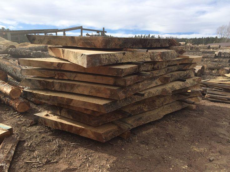 38 best Slab Wood /