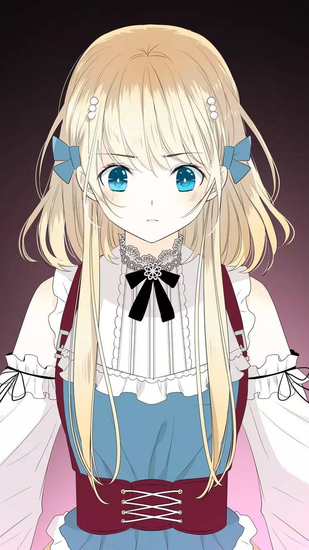 Ghim của Gia Linh trên PRINCESS Anime, Dễ thương, Phim