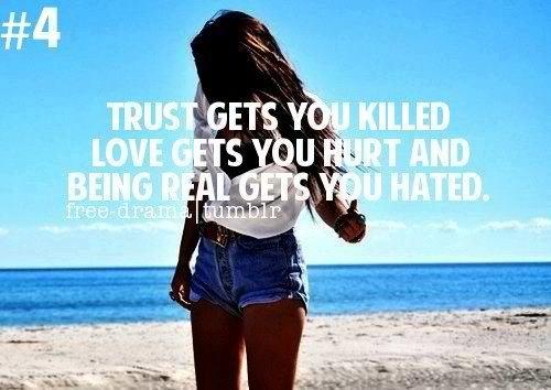 so yea whatevA!Life Quotes, Favorite Music, Trustloveb Real, Quotescute Stuff, Motivation Quotes, Funny Quotes, Movie Quotes, Damme True, Favorite Quotes3