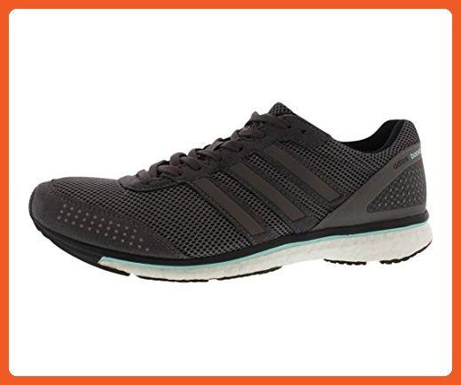 Adidas Adi Zero Adios Boost 2 W Women's Shoes Size 11 - Sneakers for women (*Amazon Partner-Link)