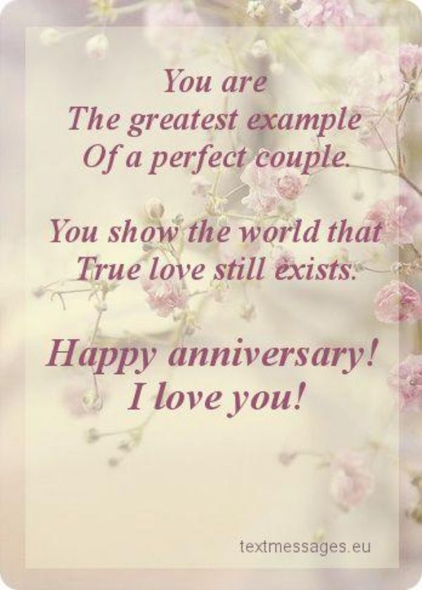 30 Lovely Wedding Anniversary Quotes For Parents Buzz16 Anniversary Quotes For Parents Happy Anniversary Quotes Anniversary Quotes