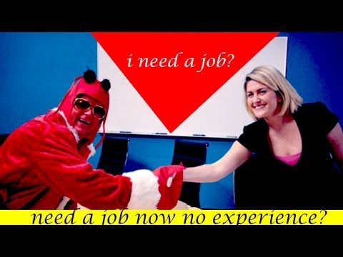 I need A Job  I Need A job working From Home No Experience - http://LIFEWAYSVILLAGE.COM/how-to-find-a-job/i-need-a-job-i-need-a-job-working-from-home-no-experience/