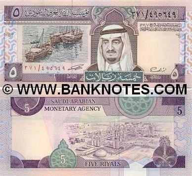 Buy cryptocurrency in saudi arabia