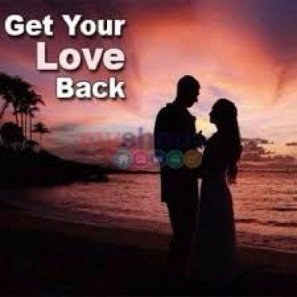 no more stress for lost love and trouble marriage call now+27717567991