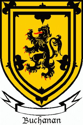 17 best images about heraldry tapestry on pinterest for Buchanan clan tattoo