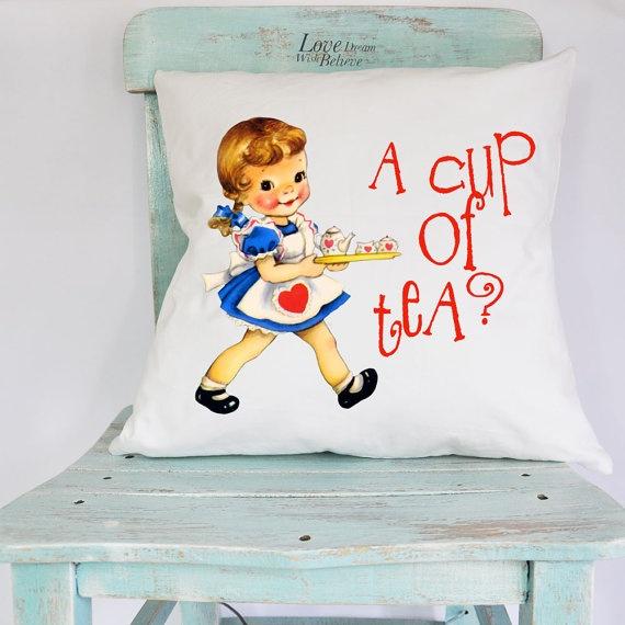 67 besten pillows Bilder auf Pinterest   Kuscheltiere, Trapillo und ...