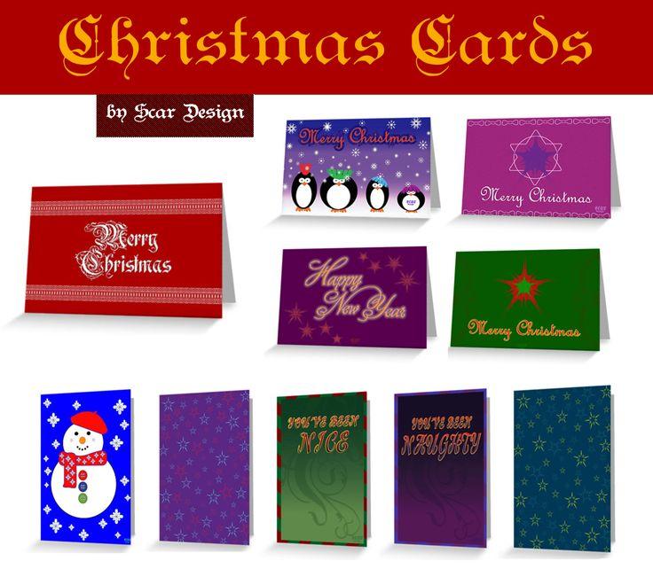 Christmas & Holidays Greeting Cards by Scar Design #XmasCard #ChristmasCards #buyxmascards #buychristmascards #christmaspenguins #snowman #xmasknitted #christmasknitted #youvebeennaughty #youvebeennice #christmasstar  #greetingcard  #giftsforhim #giftsforher #greetingcards #scardesign #redbubble #artist #holidaywishes #wishyoumerrychristmas #happyholidays #merrychristmas #MerryChristmas  #wishescards #happynewyear #uniquegreetingcards #uniquecards #postcards #buypostcards #buyxmaspostcards