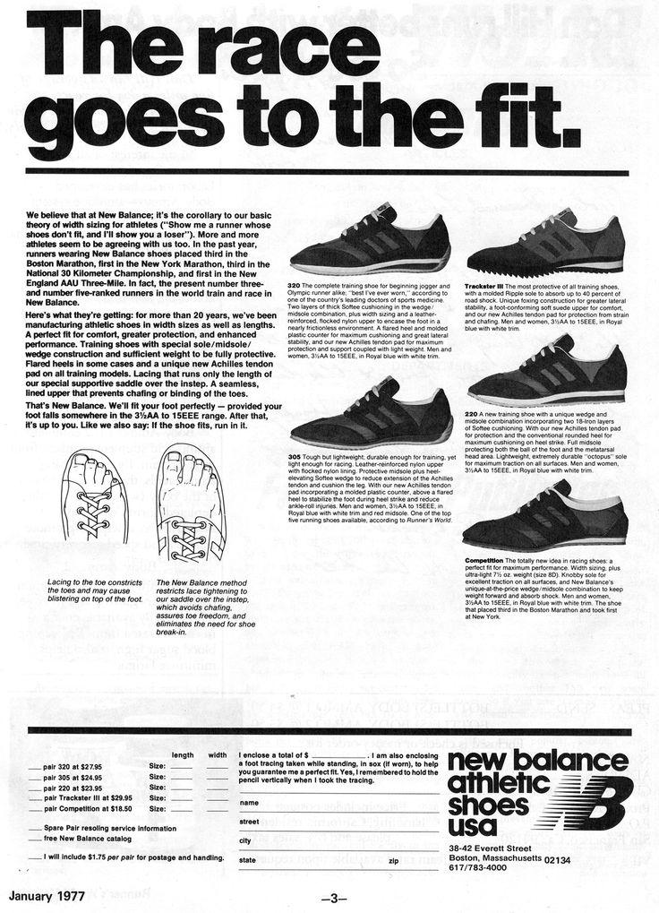 http://www.sdrunnersshop.com/blog/wp-content/uploads/2010/12/new-balance-1977.png