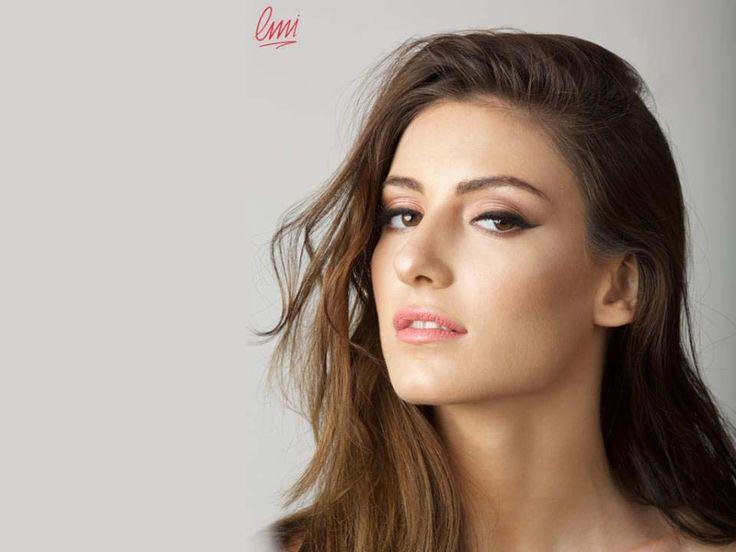 3 tips to make your concealer last longer! #concealer #makeup #makeupartist #fashion