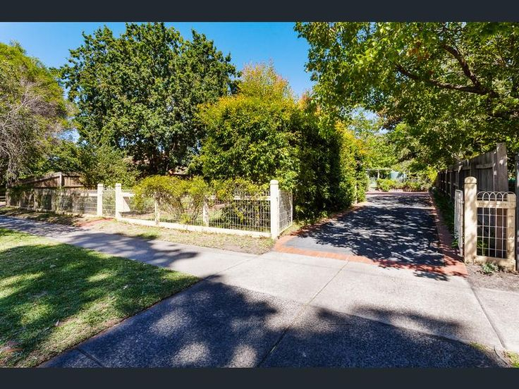 44 Station Street Somerville Vic 3912 - House for Sale #124941162 - realestate.com.au