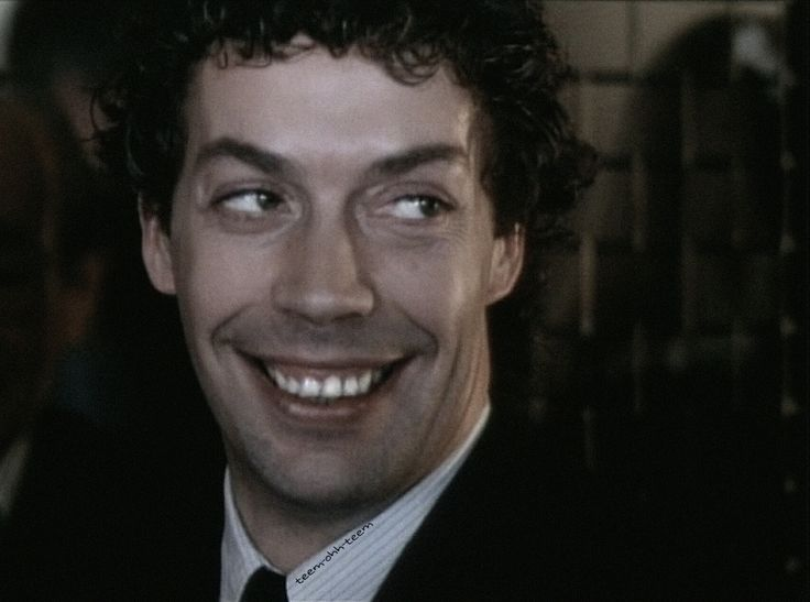 Tim Curry - The Best Of Tim Curry