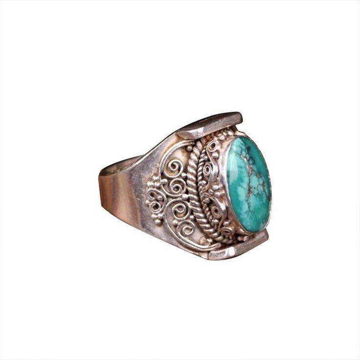 1000 idées sur le thème Anneaux De Mariage Turquoise sur Pinterest ...