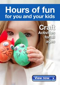 Kidspot Australia - Parenting site and pregnancy resource - Information on Pregnancy, baby, toddler & kids