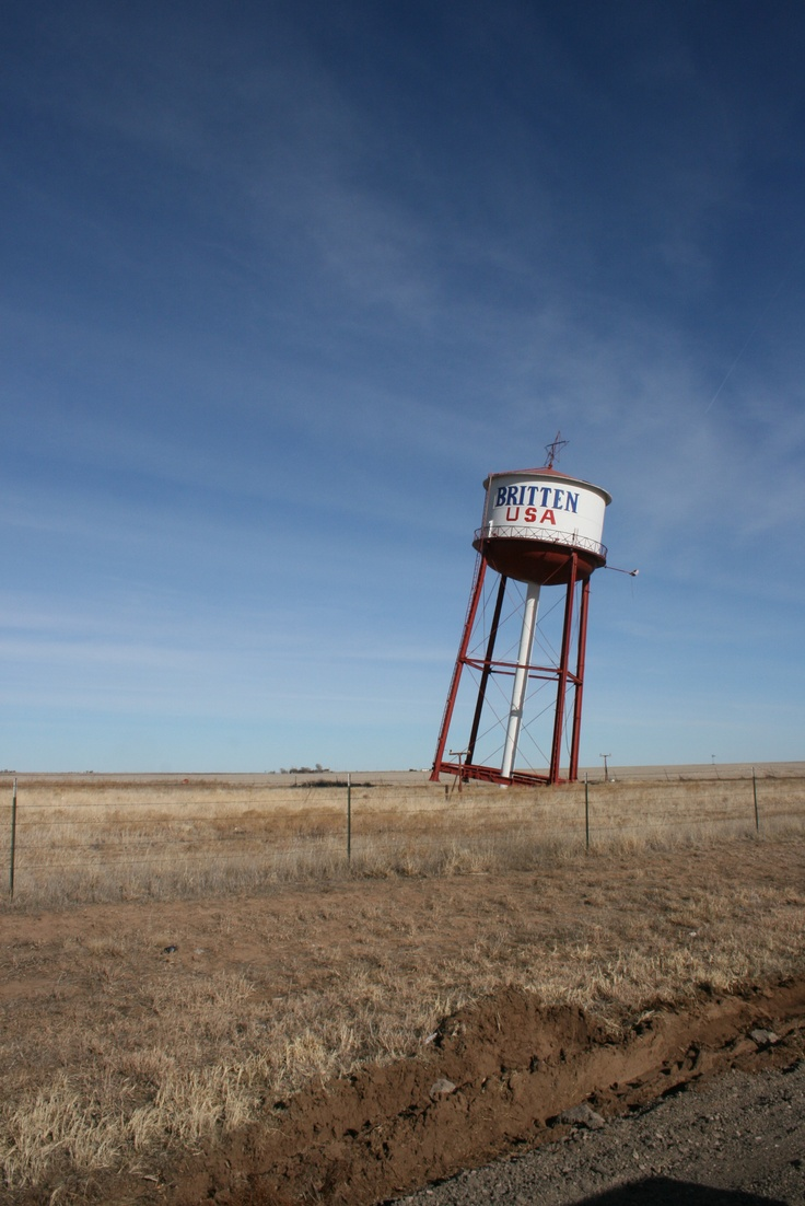Water Tower Homes 252 Best Water Towers Images On Pinterest Water Tower Towers