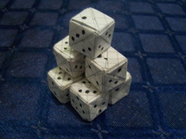 17 best images about dice party ideas on pinterest favor