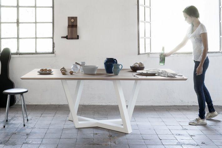 TABLE DEDALO PAR FORMABILIO X CHIARA PELLICANO