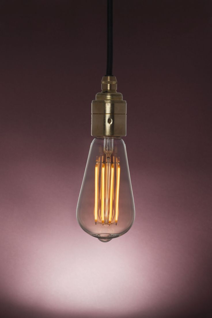 Teardrop st64 william and watson vintage edison bulb industrial light - Squirrel Cage Our Steampunk Inspired Squirrel Cage Evokes An Early Industrial Feel But With