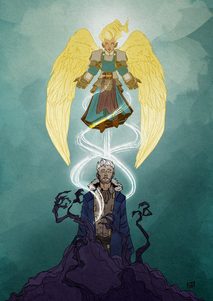16 Criticalrolefanart Hashtag On Twitter: 201 Best Images About Critical Role On Pinterest