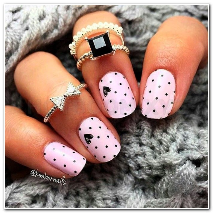 25+ Best Ideas About Light Pink Acrylic Nails On Pinterest