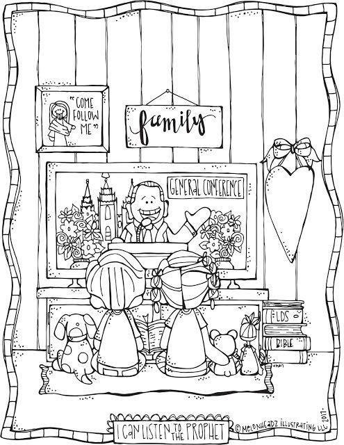 general conference 2014 coloring pages | 295 best LDS - Clip Art images on Pinterest | Clip art ...