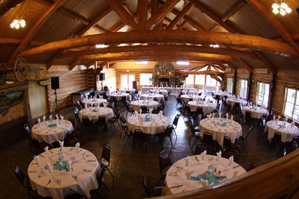 Timber Run Golf Club is a full service Banquet Hall ideal for weddings, receptions, conferences and of course golfing. We can accommodate 230 plus people for dinner with additional space upstairs.