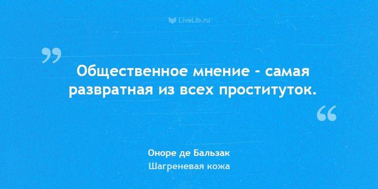 https://pp.vk.me/c636825/v636825742/aae5/r42NIQJ9mKg.jpg