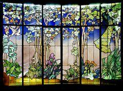 Glasfenster_groß_Musee Nancy | by edgarhohl
