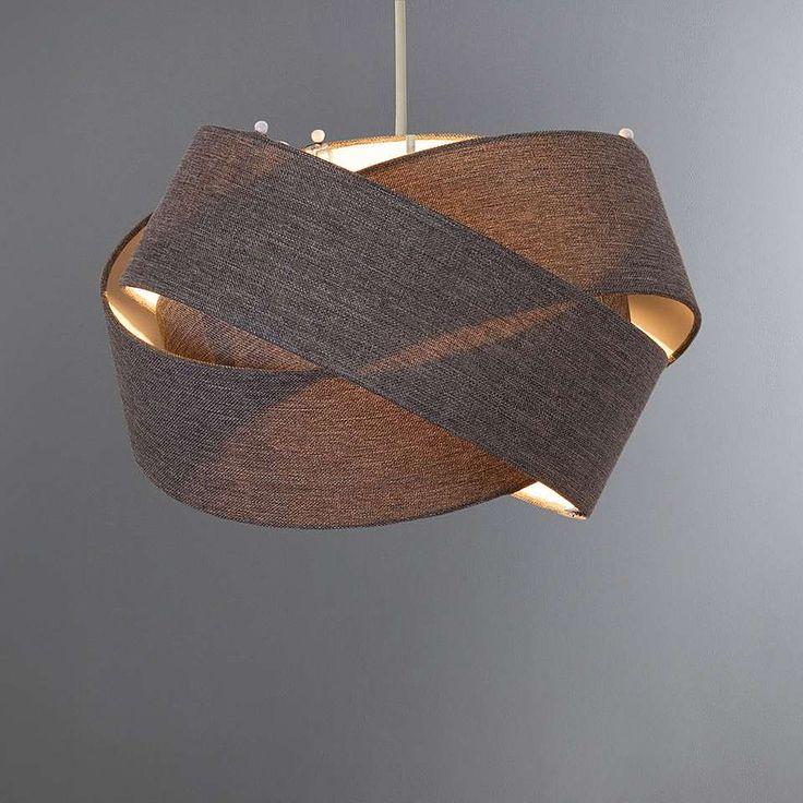Kitchen Ceiling Lights Dunelm: Best 25+ Ceiling Light Shades Ideas On Pinterest