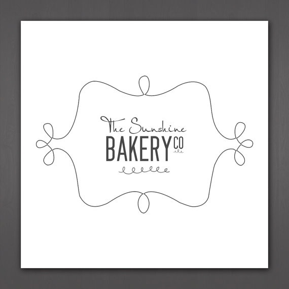 Design Names Ideas pinterest the world39s catalog of ideas simple house 125 Best Images About Bakery Name Ideas On Pinterestlogos Logo