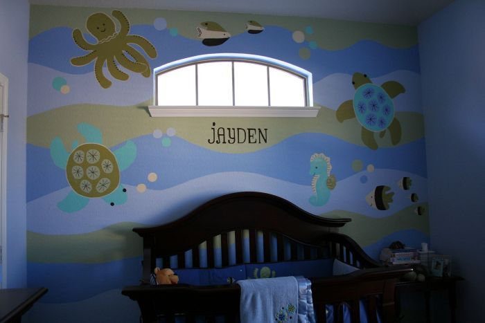 59 Best Images About Cute Boys Room Ideas On Pinterest