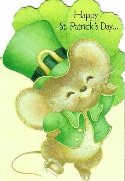 Happy St. Patrick's Day st patricks day happy st patricks day st patricks day quotes st patricks day pictures st patricks day images quotes for st patricks day st patricks day gifs
