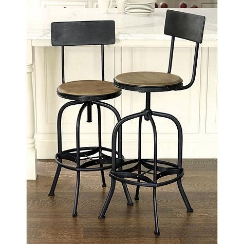 48 best island supports images on pinterest kitchen ideas countertop and kitchen islands. Black Bedroom Furniture Sets. Home Design Ideas